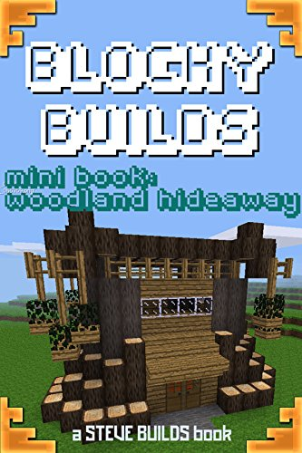 minecraft games to build house