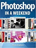 Photoshop in a Weekend