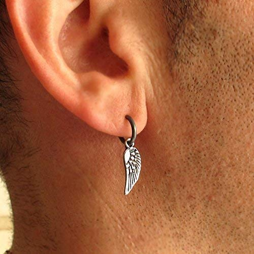 grayson dolan earring