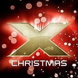 X Christmas