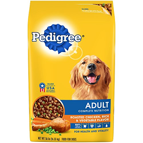 pedigree-adult-complete-nutrition-roasted-chicken-rice-vegetable-flavor-dry-dog-food-36-pounds