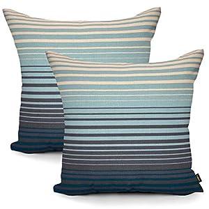 510jUwVN4vL._SS300_ 100+ Nautical Pillows & Nautical Pillow Covers