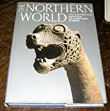 Northern World, , 0810913658