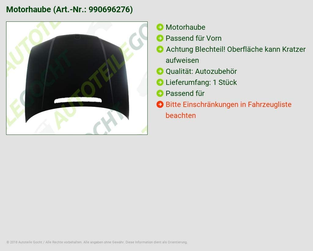 Nockenwellensensor f/ür A4 B5 8d B6 8h B7 8e B6 8e A6 C5 4b C4 4a TT 8n A3 8l A8 4d D2 4e D3