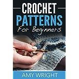 Crochet Patterns For Beginners