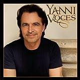 Yanni & Arturo (Album Version)