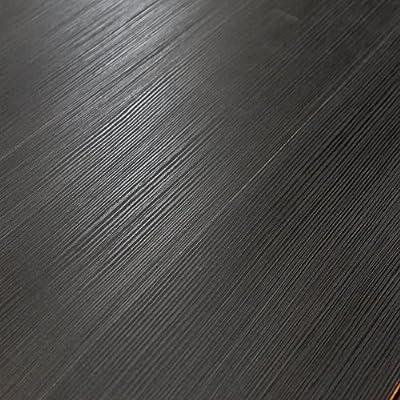 Kronoswiss Noblesse Rigoletto Black 8mm Laminate Flooring D8021BD SAMPLE