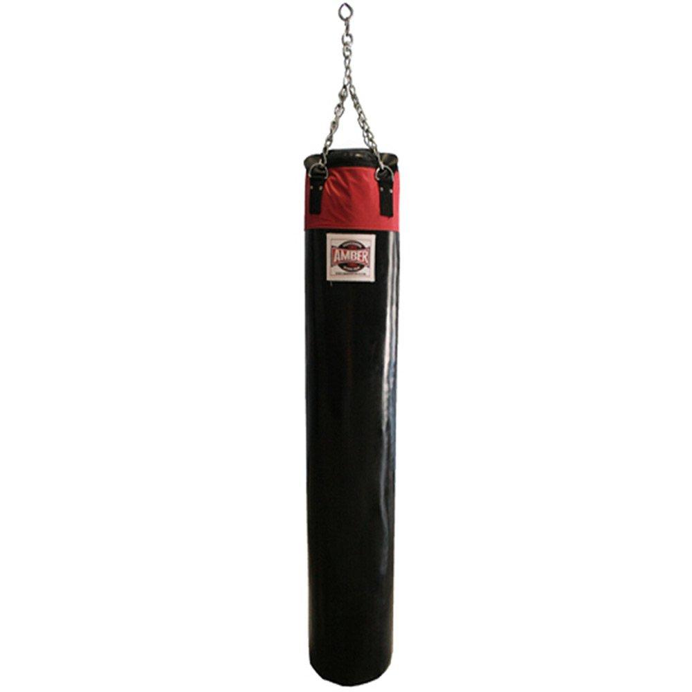 国内初の直営店 Amber Fight Gear Amber Toughtek Fight 6 ftタイHeavybag ftタイHeavybag Unfilled B007W5HNAQ, 戦人-senjin-:b1cdf54c --- a0267596.xsph.ru