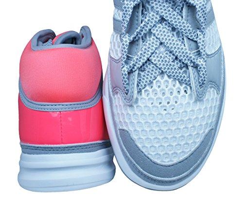 Stellasport 5 noir White Rouge Adidas Irana nous 5 XUOw5