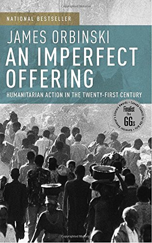 Download An Imperfect Offering: Humanitarian Action in the Twenty-first Century PDF