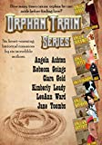 img - for Orphan Train Series (6 Book Bundle) book / textbook / text book