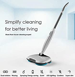 Floorboy Xl 300 overmat industries b v 17600 floorboy xl 300 for cleaning and
