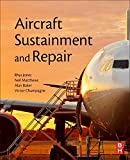 img - for Aircraft Sustainment and Repair book / textbook / text book