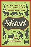 Image of Shtetl