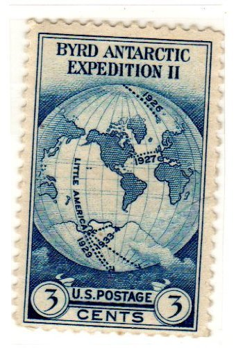 World Map 1933.Amazon Com Postage Stamps United States One Single 3 Cents Dark