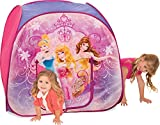 Playhut Disney Princess Dream Cottage thumbnail
