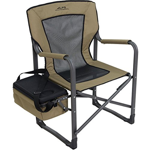 ALPS Mountaineering Chiller Chair - Chiller Table