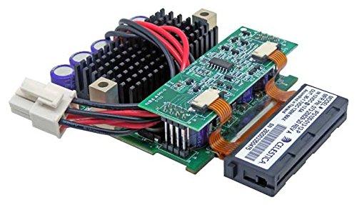 Celestica Insulated 12V Dc Dc Power Converter 073 20829 20 Ips100 013 12 P