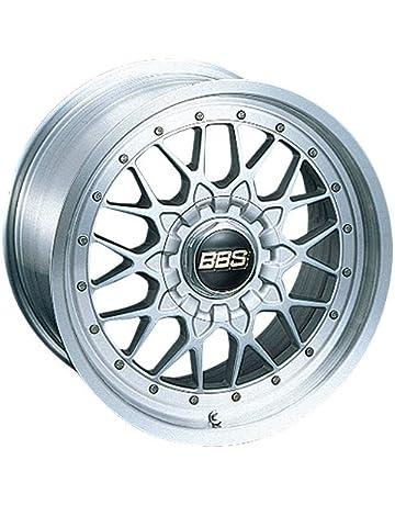 Juego de llantas y neumáticos Wheel & Tyre (052419) BBS tipo RSII de