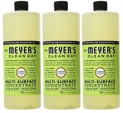mrs-meyers-clean-day-all-purpose-cleaner-pack-of-3-32-fl-oz-each