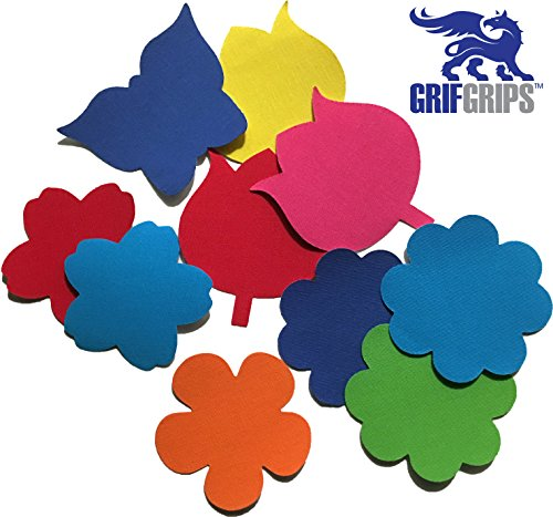 grifgrips-summer-love-combo-for-medtronic-enlite
