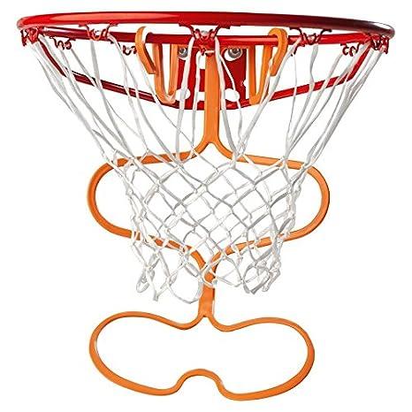 Spalding Basketball Return (8354SCN) Accesorio de aro de ...
