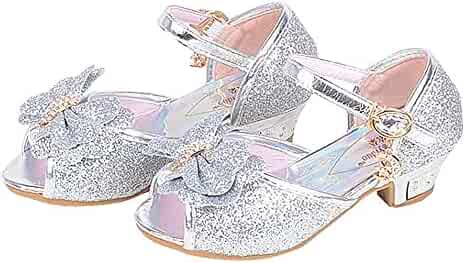 c1b01b91424 Shopping 11 or 4 - Under $25 - Silver - Shoes - Girls - Clothing ...