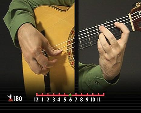Bulerias: David Leiva, Guitarra Flamenca: Amazon.es: Música