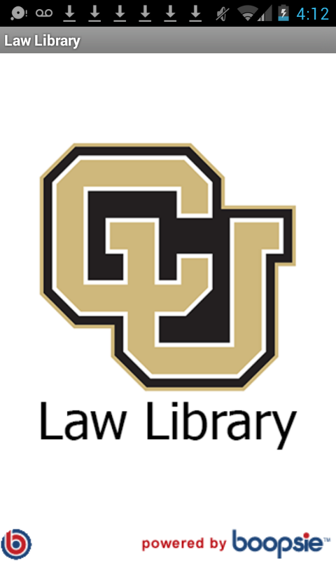 cu boulder thesis archives Archive thesis music (tmus) courses tmus 4403 (1-3) special studies music history  master's thesis requisites: restricted to college of music  or request a .