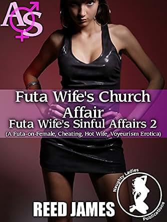 wifes affair Erotic