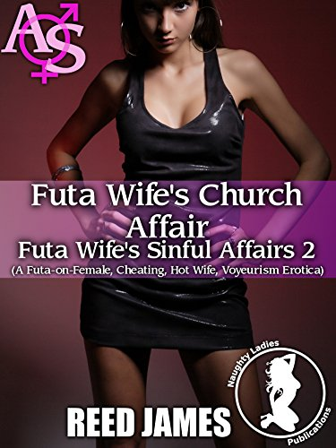 Agree, Erotic wifes affair opinion you