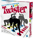 Hasbro - Twister Gioco di Società [Versione Italiana]