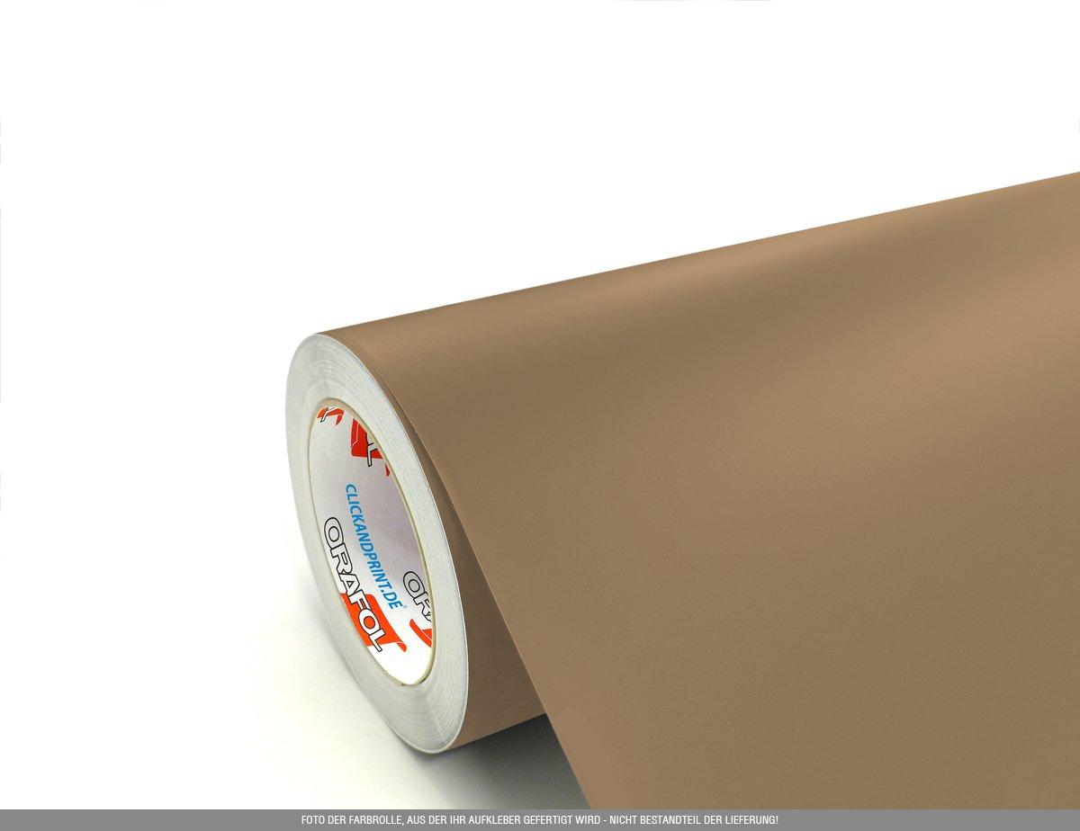 CLICKANDPRINT Aufkleber » Reifen-Spuren, 120x103,7cm, Schwarz • • • Wandtattoo   Wandaufkleber   Wandsticker   Wanddeko   Vinyl B01NGZ8QSJ Wandtattoos & Wandbilder c566a4