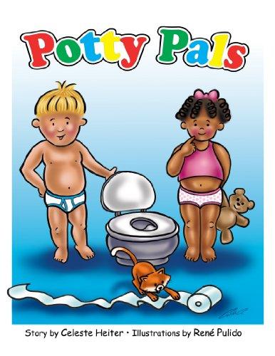Potty Pals