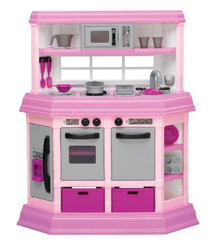 Toy Refrigerators