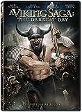 A Viking Saga: The Darkest Day [DVD]