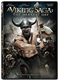 A Viking Saga: The Darkest Day [DVD]