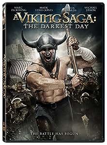 Viking Saga: The Darkest Day [Import]