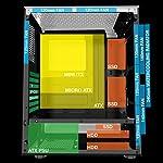 ionz-KZ10W-PC-MID-ATX-GAMING-CASE-WHITE-ATX-TEMPERED-GLASS-SIDE