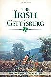 img - for The Irish at Gettysburg (Civil War Series) book / textbook / text book