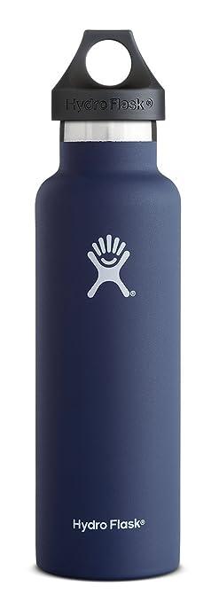 best stainless steel water bottle