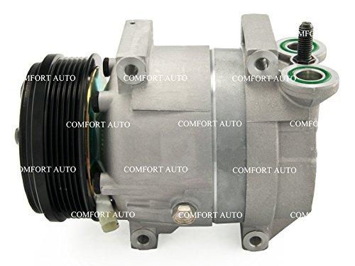 2004-2005-2006-2007-2008-2009-chevrolet-aveo-new-ac-compressor-with-clutch-for-venezuela-country-onl