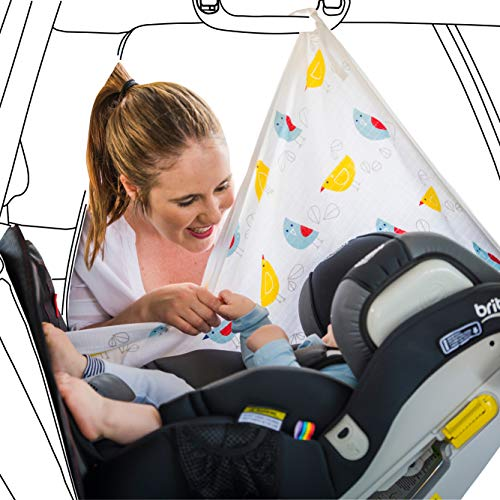Activity & Gear Mother & Kids Baby Car Auto Safety Seat Belt Harness Shoulder Pad Cover Protection Cover Cushion Support Car Pillow Seat Belts Activity & Gear