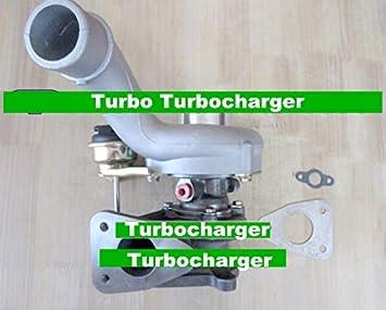 GOWE Turbo Turbocharger for K03 55 53039700055 53039880055 Turbo Turbocharger For Nissan Interstar Renault Master For