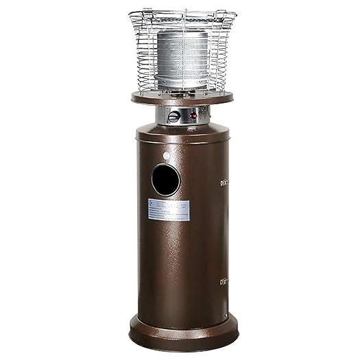 Calentador De Gas, Gas Doméstico, Gas Natural, Gas Licuado, Horno ...