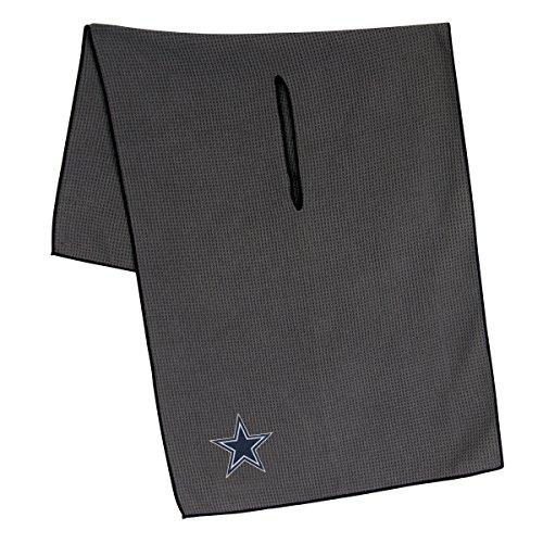 Team Effort NFL Dallas Cowboys 19
