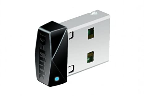 D-LINK DWA-121A1 WINDOWS 7 X64 DRIVER DOWNLOAD