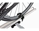 INNO INA391 Fork Lock III Bike Rack for Aero Base