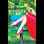 Out of Eden | Beth Ciotta