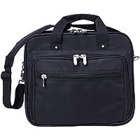 Comfolio Universal Black Fits All Panasonic Toughbook
